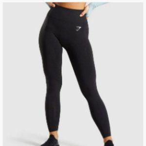 Gymshark Women Vital Seamless Leggings